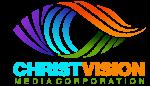 Good News FM Logo